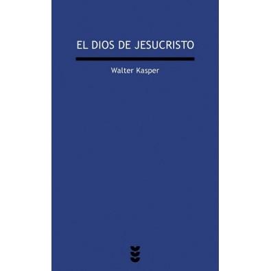 El Dios de Jesucristo