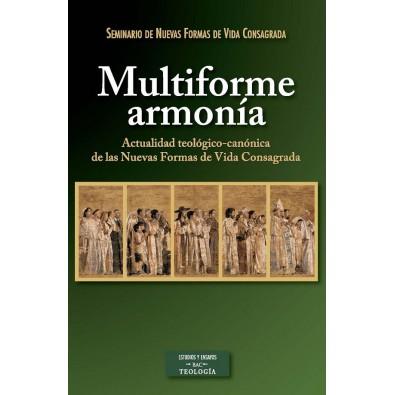 Multiforme armonía