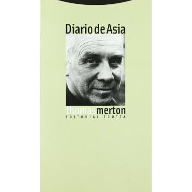 Diario de Asia