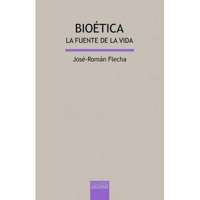 Bioética: la fuente de la vida