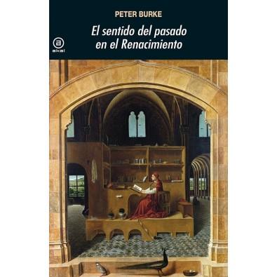 El sentido del pasado en el Renacimiento