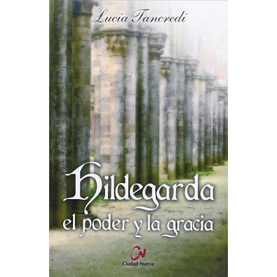 Hildegarda