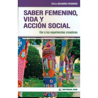 Saber femenino y acción social