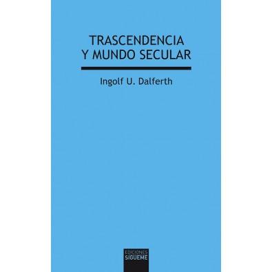 Trascendencia y mundo secular