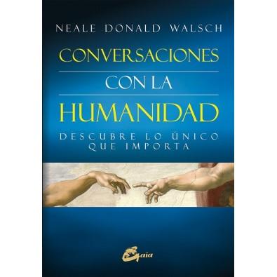 Conversaciones con la humanidad