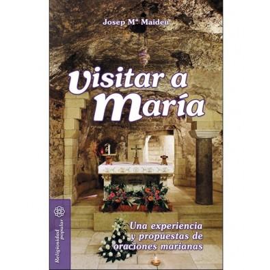 Visitar a María