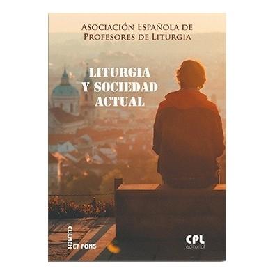 Liturgia y sociedad actual