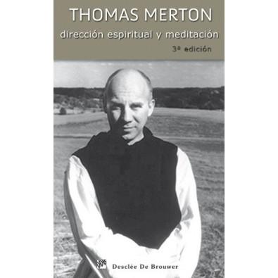 Dirección espiritual y meditación