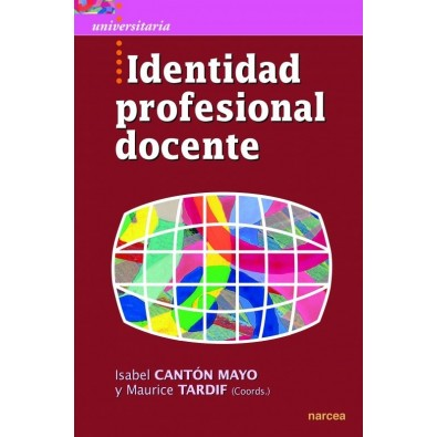 Identidad profesional docente