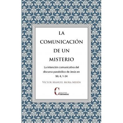 La comunicación de un misterio