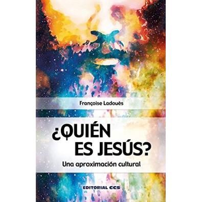 ¿Quién es Jesús? Una aproximación cultural