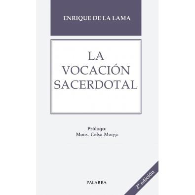 La vocación sacerdotal
