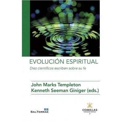 Evolución Espiritual