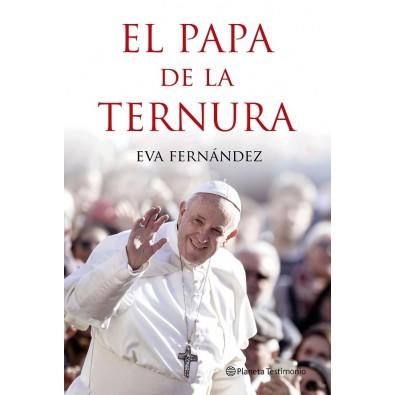 El papa de la ternura