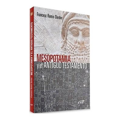 Mesopotamia y el Antiguo Testamento