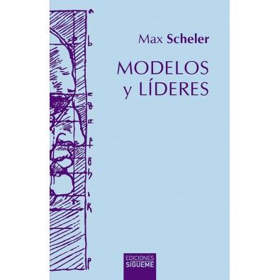 Modelos y líderes
