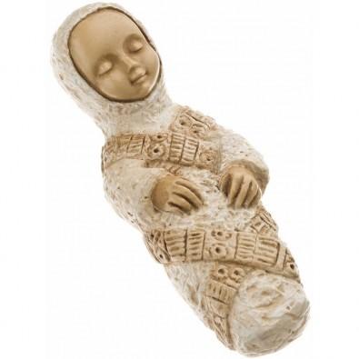 Niño de Virgen Paysanne