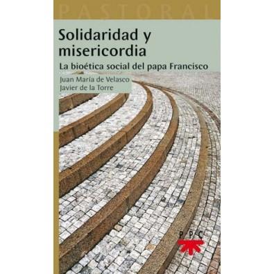 Solidaridad y misericordia