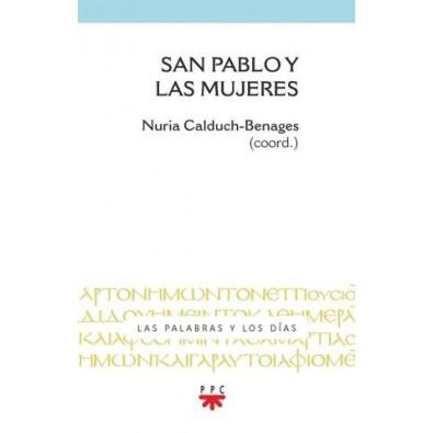 San Pablo y las mujeres