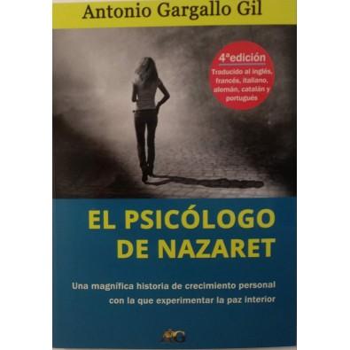 El psicológo de Nazaret