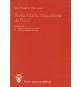 Juan Bautista Diamante, Santa María Magdalena de Pazzi