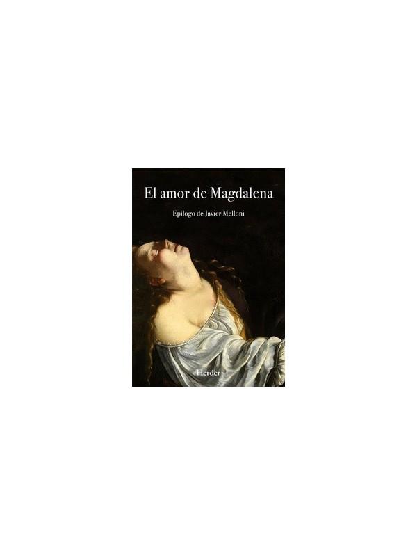 El amor de Magdalena