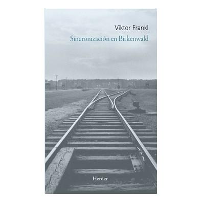 Sincronización en Birkenwald. Una conferencia metafísica