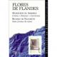 Flores de Flandes