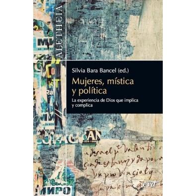 Mujeres, mística y política