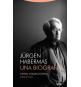 Jürgen Habermas. Una biografía