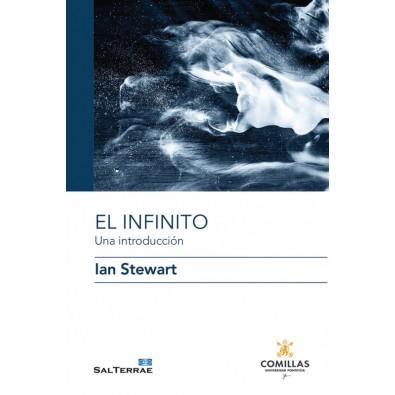 El infinito. Una introducción