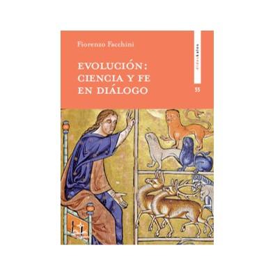 Evolución: Ciencia y Fe en diálogo