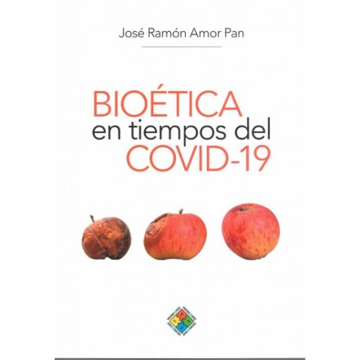 Bioética en tiempos del Covid-19