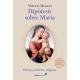 Hipótesis sobre María