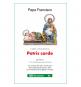Carta Apostólica Patris Corde