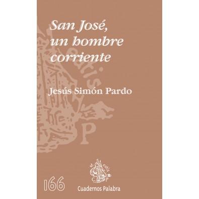 San José, un hombre corriente