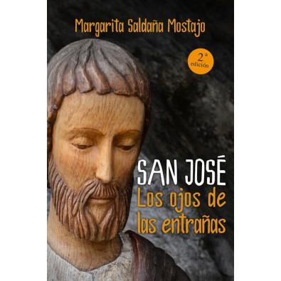 San José: Los ojos de las entrañas