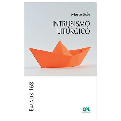 Intrusismo litúrgico