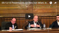 Video Don Milani