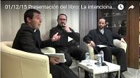 Video de La intencionalidad de la experiencia humana...