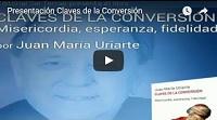 Video Claves de la conversión